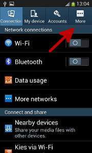 How to Check the Android Version of Your Mobile Phone - 2