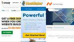 7 Crucial Things to Pay Attention While Moving Your Website to a New Web Host - 1